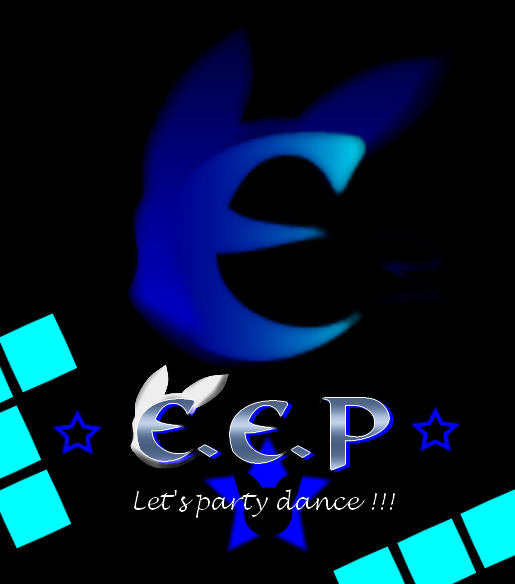 .: Hard Lugia Productions :. Affiche_EEP-