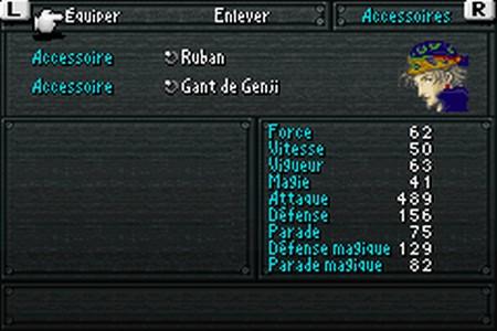 FinalFantasyVIAdvance-Locke2.jpg