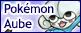 [Demande] Partenariat avec Pokémon Aube - Saison 3 Bouton_0001