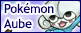 Pokémon Legendary Infinity Bouton_0001