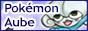 Demande de Partenariat : Boku no Hero RPG Bouton_0002