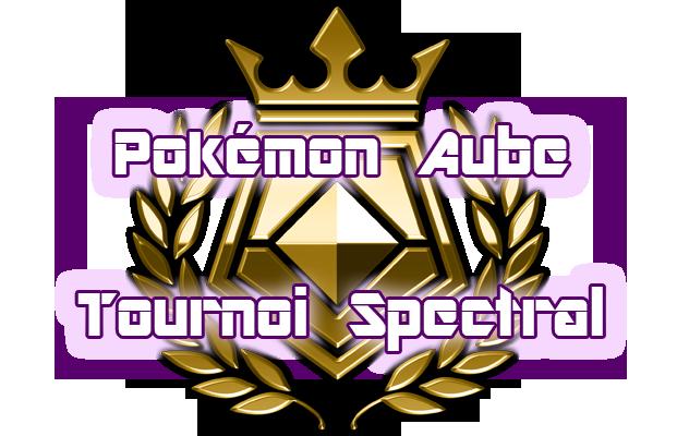 [Tournoi] Premier Tournoi de PAS3 : Tournoi Spectral Pokemonaube_tournoi00001_spectral