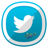 Twitter-icon4100.png