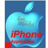 apple-blue_100.png