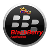 blackberry-icon100.png
