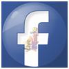 social_facebook_button_100.png