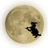 Decorate your forum for Halloween ! Moon-icon