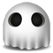 Decorate your forum for Halloween ! Ghost10