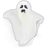Decorate your forum for Halloween ! Ghost10_104