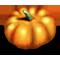 Versier uw forum voor Halloween Pumpki10