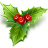 Decorate your forums for Christmas Mistle11