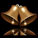 Décorez vos forums pour Pâques Cloche2
