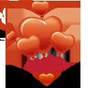 San valentino: Caccia al tesoro! - Pagina 2 13607012