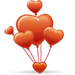 Decorate your forums for Valentine's Day! 13607012_31