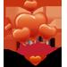 Decoratiuni de Sfantul Valentin si Dragobete pentru forumul dumneavoastra 13607012_31