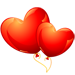 Decorate your forums for Valentine's Day! Ndnn_n10