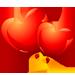 Decoratii pentru Sf. Valetin si Dragobete Ndnn_n10