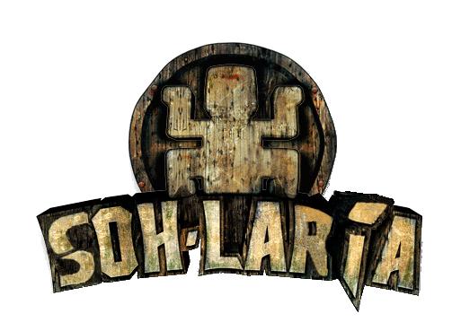SOHLARIA : Pré-Informations Générales Koh-lanta