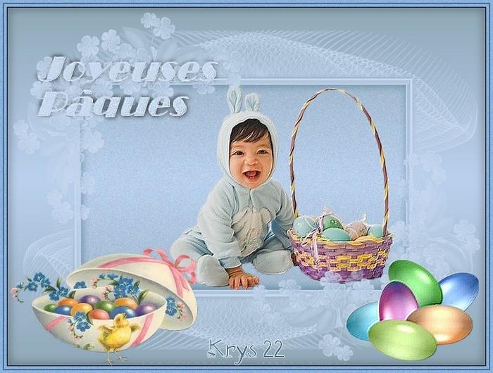 Joyeuses Pâques III Joyeuses_Paques2