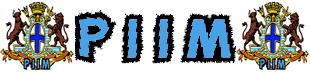 [BACKGROUND] de L'ORCLYMPIC MASSACRORS BanPIIM