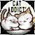 Voir un profil - Urie Kaneki Cat