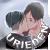 Voir un profil - Urie Kaneki Edenuriebis