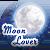 Voir un profil - Urie Kaneki Moon-lover