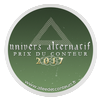 https://sd-1.archive-host.com/membres/up/1727906884/badge_ua2017.png