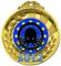 Champion d'Europe 2012