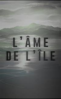 L'Ile