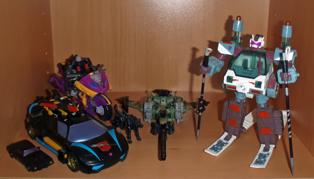 Cerberus Collection - Hell yeah! Collection-mars-2014-TF-Armada-Energon