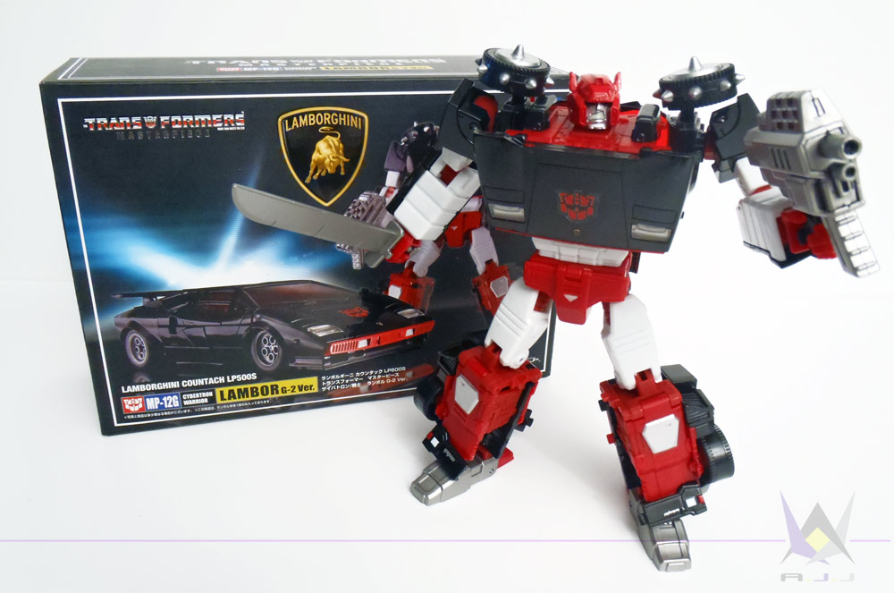 Cerberus Collection - Hell yeah! - Page 12 MP-sideswipe-g2