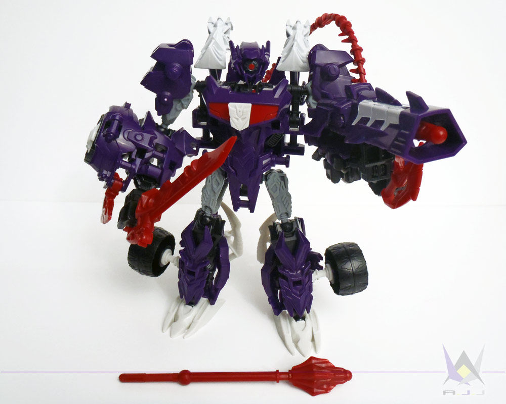 Cerberus Collection - Hell yeah! - Page 12 Shockwave-CBBH-01