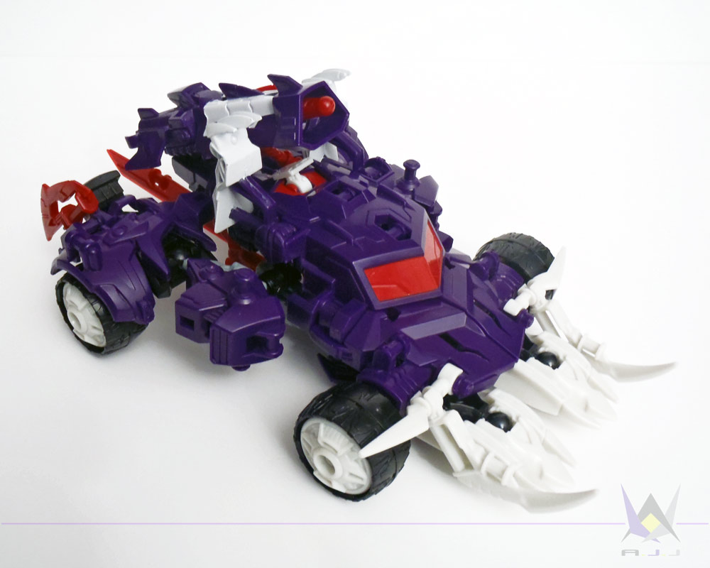 Cerberus Collection - Hell yeah! - Page 12 Shockwave-CBBH-02