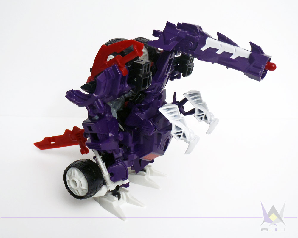 Cerberus Collection - Hell yeah! - Page 12 Shockwave-CBBH-03