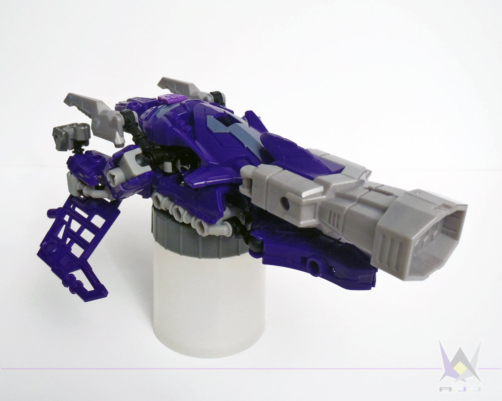 Cerberus Collection - Hell yeah! - Page 12 Shockwave-CBFOC-02