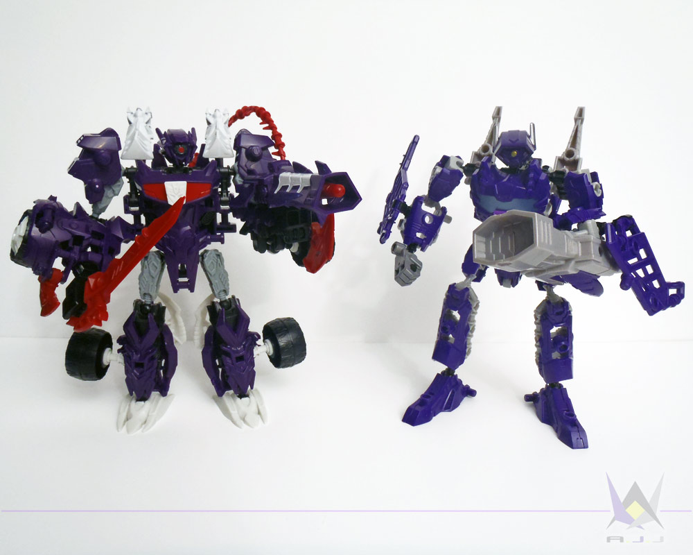 Cerberus Collection - Hell yeah! - Page 12 Shockwave-CBFOC-03