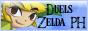 Mario-Hit, 100% Mario. Logo