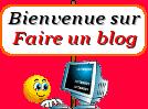Site Faire Un Blog