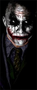 [Douches] No pain, no gain [Francis, ou Joker au choix c'est pareil] KAvavainternat