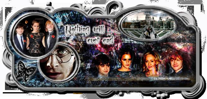 Avant-première Harry Potter et les reliques de la mort: Seconde partie