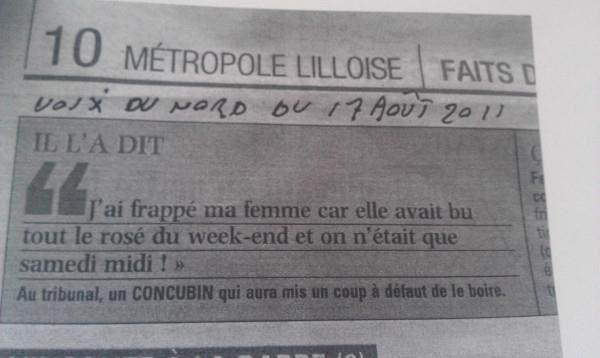 Encore une affaire sur le Boncoin ? - Page 2 Voix_du_nord_17aout2011