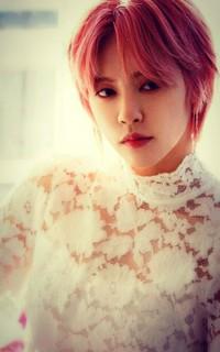 Yoon Soo-Yeon