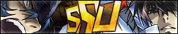 [Top partenaire]Saint Seiya Ultimate Mediumpub